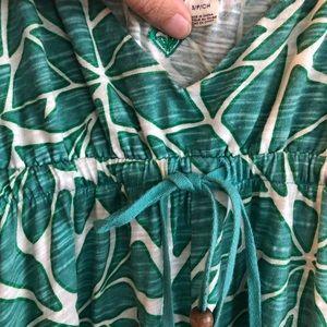 Women's Roxy Dress